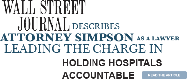 wall_street_journal_hospitalsaccountable